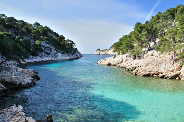 Calanque_port-pin