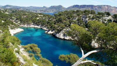 Calanque_Port-Pin3