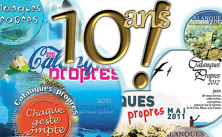 calanquepropre2013-grand.jpg