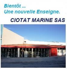 Ciotat marine 16
