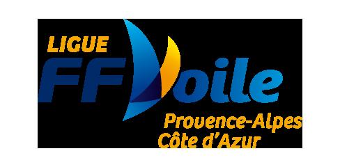 Ligue FFV PACA