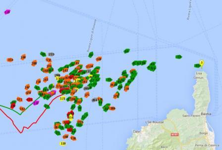 Giralia positions 160616 08h00