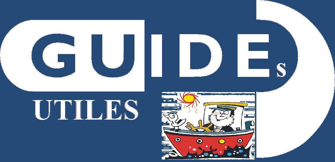 Guide fd bleu