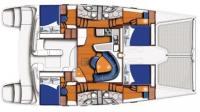 Leopard 47 plan