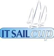 logo-it-sails-cup-2012.png