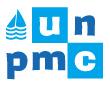 Union Nautique de Port-Miou et des Calanques