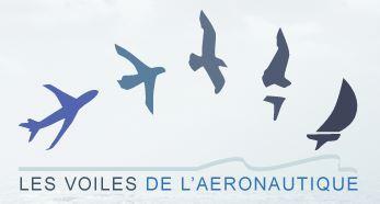 Voiles de l'Aéronautique 2015