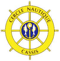 Cercle Nautique de Cassis