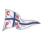 Club Nautique de Port-Miou