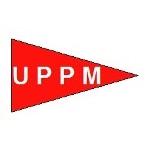L'Union des Plaisanciers de Port-Miou