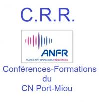 Logo2 anfr crr cnpm