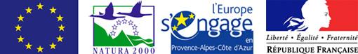 logos-natura2.jpg