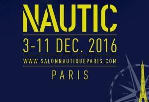 Nautic 2016