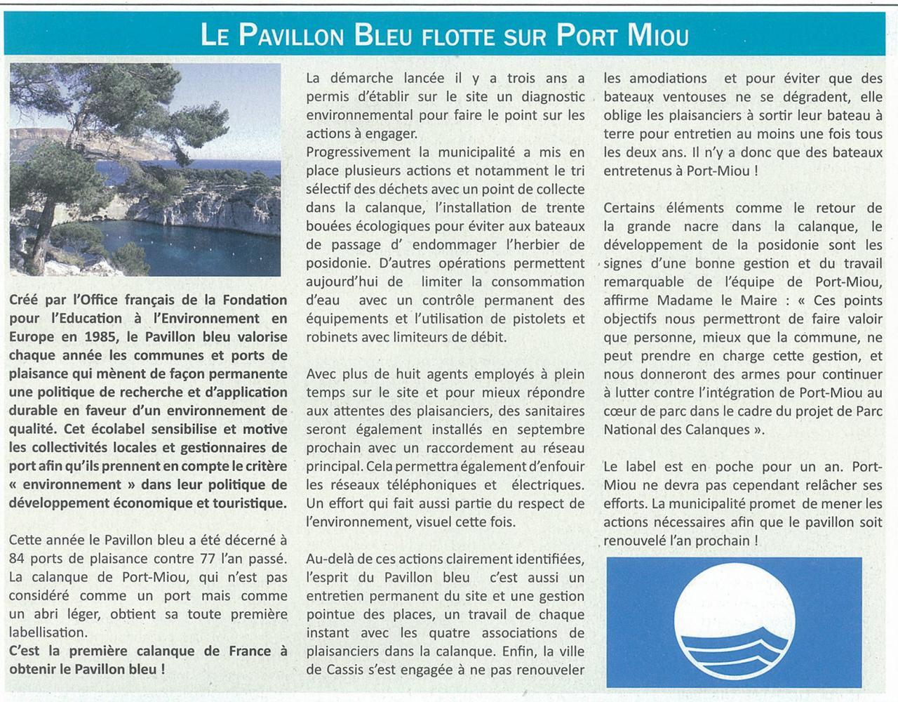 port-miou-pavillon-bleu-4.jpg