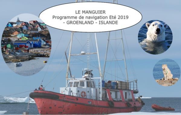 Programme 2019 du manguier