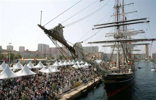 tall-ships-race-tl-2007.jpg
