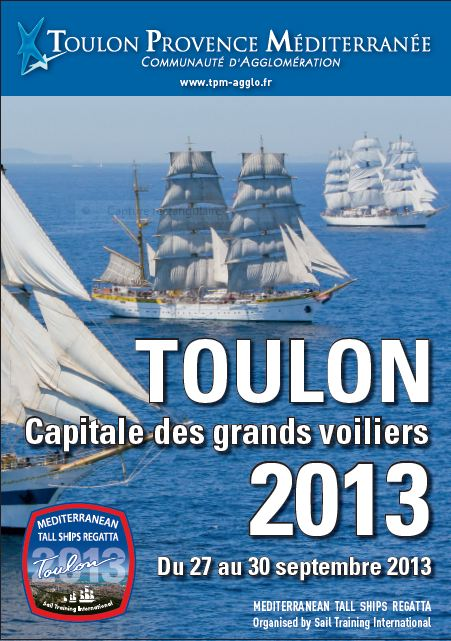 tall-ships-race-tl-tpm-flyer-1.jpg