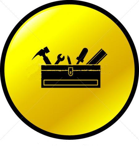 travaux-bricolage-entretien-jardinage-13877109-72263304-3.jpg
