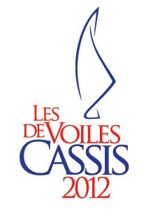 vdec2012-logo.png