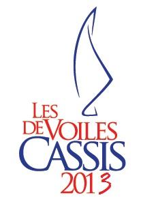 vdec2013-logo.jpg