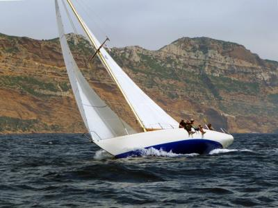 Voiles cassis2017 palynodie 03 b