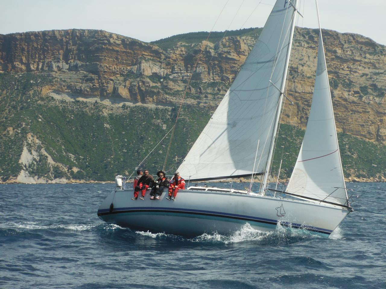 DSCF0549