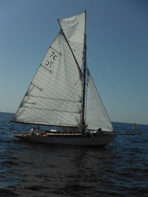 DSCF1513 b