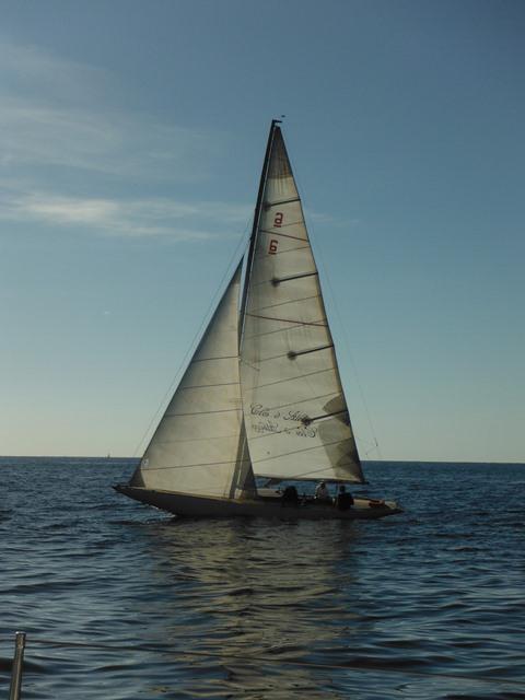 DSCF1694
