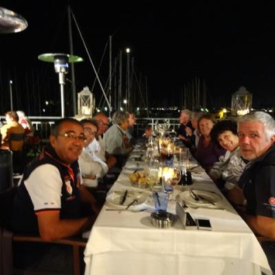 repas samedi soir 3