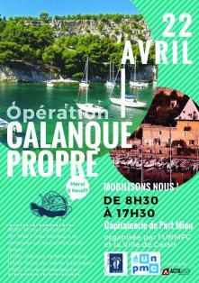 Calanquepropres2017cmjn