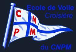 Ecole de Voile Croisière du CNPM