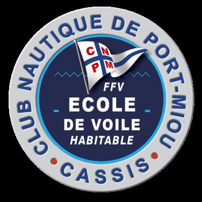 Logocnpmrond ecole ffv 2
