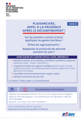 Plaisance deconfinement a5 web